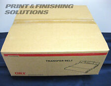 Transfer Belt NEW OEM # 42931602 OKI / Xante / PSI