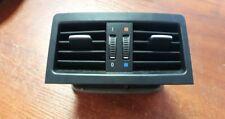 BMW 3 Touring E91 325 i Center console air vents 6932023 11230601