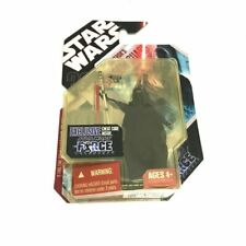 Star Wars: The 30th Anniversary Collection - Shadow Guard - Hasbro - 485152006