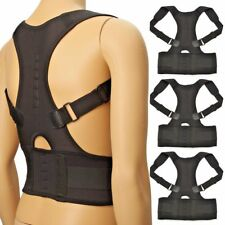 Posture Corrector CE FDA ISO approved