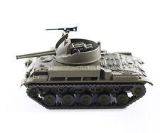 "M41 Flakpanzer ROCO DBGM Austria Plastic 2.75"" 1:87 Scale"