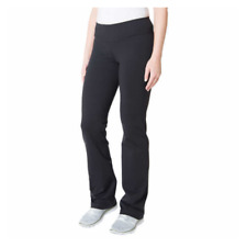 Donna Pantaloni attivi da Kirkland NUOVO XL