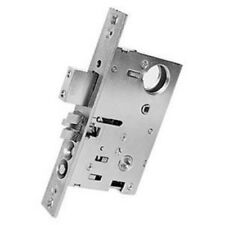 Baldwin G6375.RLS Right Handed Lever Strength Entrance or Apartment Mortise Lock