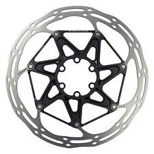 SRAM Centerline 2-Piece Disc Rotor Brake Part Disc Rotor 180 C-line 6b 2-piece
