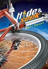 Hide and Seek by Katy Grant (2012, Paperback)