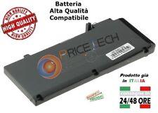 """Batteria A1322 A1278 5800mAh per Macbook Pro 13"""" 2009 2010 2011 2012"""