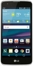 LG Phoenix 2 K371 - 16GB unlocked for all gsm world wide tmobile metro pcs