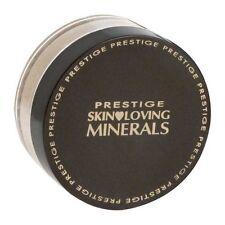 Prestige Cosmetics Cosmetics Gentle Finish Mineral Powder Bronze Matte Full Size
