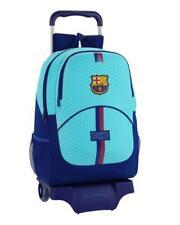 FC Barcelone cartable à roulettes trolley L sac à dos 44 cm détachable 286812