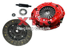 XTR STAGE 2 CLUTCH KIT 1979-1988 TOYOTA PICKUP 2.2L 2.4L 22R 22RE 2L 2LT 4RUNNER