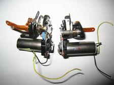 For Nikon D3 D3S D3X Shutter Topspin Group Motor Unit  Assy Original