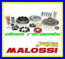 OVER RANGE MALOSSI YAMAHA T-MAX 530 12 Variatore Cinghia Molla 6115472 TMAX 2012
