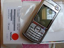 Telefono Cellulare NOKIA N70 NUOVO ORIGINALE