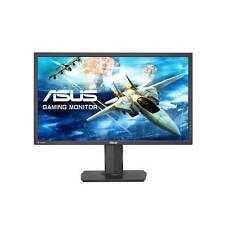 Asus MG28UQ 28 inch WideScreen 100,000,000 :1 1ms HDMI/DisplayPort/USB LED LCD