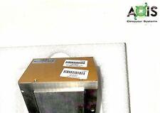 HP Proliant DL380 G5 Heatsink 408790-001 | 460490-001 | 455274-002