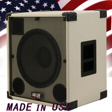 price of 1x15 Bass Cabinet Travelbon.us