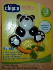 CHICCO PANDA   3+ MESI cod.2257