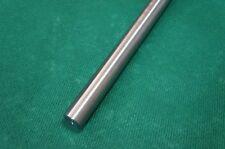 "65mm Dia Titanium 6al-4v Round Bar 2.559"" x 10"" Ti Gr.5 metal Grade 5 rod 1pc"