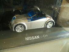 NISSAN  ( 00  CONCEPT CAR ~  NEUF