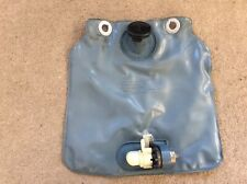 Lancia Fulvia Isola Windscreen washer bag