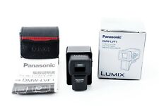 【Near Mint】Panasonic DMW-LVF1 External Live Viewfinder for GD1 from Japan