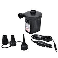 Pompe Électrique Jilong AC DC Pump Jl29p420ng P132