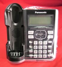 PANASONIC KX-TGF570 S KX-TGD575S CORDLESS LINK2CELL PHONE BASE STATION - NEW!