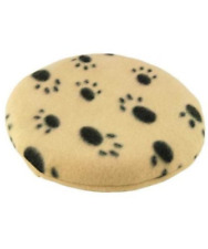 Genuine Replacement Soft Fleece Cover for SnuggleSafe Dog Cat Microwave Heat Pad