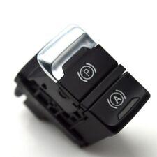 Parking Brake Hill Start Assist Switch Button For Audi A4L Q5 8K1927225C DT