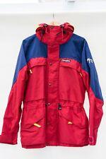 Men's Vintage Berghaus Mera Peak Gore-Tex Jacket Coat Football Terrace Casuals S