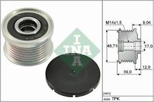 Generatorfreilauf für Generator INA 535 0275 10
