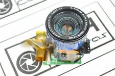 Olympus C-5050 Lens Zoom Unit with CCD Replacement Repair Part EH1871