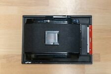 Horseman 6x7 Film Back *For 4x5 Camera* Used Condition