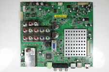 "ACER 32"" AT3265 793391300010R Main Video Board"