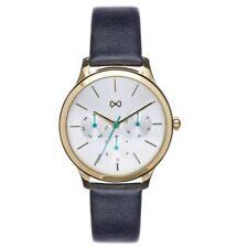 Reloj Mark Maddox mujer Mc7103-07