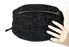 Muff Handwärmer in Damen Handschuhe & Fäustlinge | eBay