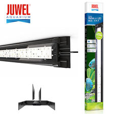 JUWEL HELIALUX BARRA A LED PLAFONIERA DOLCE PER ACQUARI JUWEL 28W 800MM