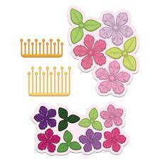 Heartfelt Creations Small Classic Petunia Die HCD1-7139