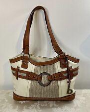 Born O Concept Shoulder Bag Woman's Purse BOC