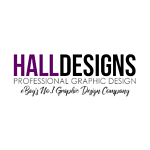 Hall Designs