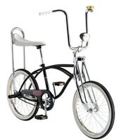 Stranger Things Schwinn Mikes Bike Replica Limited Edition 500 Netflix Bicycle