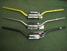 Renthal Trials Bike Fatbars / Fat Bars. 3 Colours, Top Quality! Toni Bou Bend.