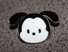 DISNEY PIN OSWALD THE LUCKY RABBIT TSUM TSUM MYSTERY COLLECTION