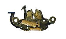 Genuine Nissan Frontier 1998-2004 Hood Latch Lock Assembly NEW OEM