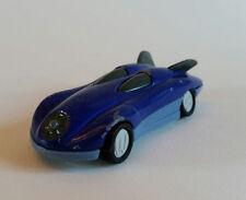 Hot Wheels Street Shocker PROMO 1994 Mattel Speed Machines Macchina Car Vintage