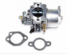 Kawasaki Mule 520 / 550 NEW OEM Carburetor # 15003-2589 & Gasket Kit