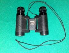 binocolo Zeiss 8x20 compatto