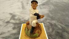 """Tom Clark - #5403 """"Joltin' Joe� 1999 Release Sculpture Figurine"""