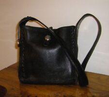 c04e46194144 Brighton Bucket Bags   Handbags for Women