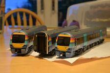 Bachmann 32-464 Class 170202 National Express East Anglia 'One' Livery